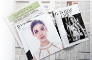 Wall Street Journal Subscription Digital