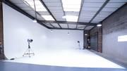CHEAP PHOTO STUDIO HIRE London Cheap Film Studio Hire London AFFORDABL
